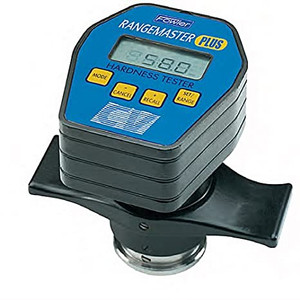 Fowler 54-197-003-0 Temperature Compensation System for Horizon Digital / LABC-P/Nano (2 Sensor)
