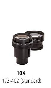 Mitutoyo 172-406 PROJECTION LENS (5X) FOR PV-5000