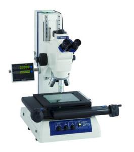 Mitutoyo 810-086 MEASURING MICROSCOPE (DIGITAL)