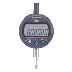 Mitutoyo 543-392 DIGIMATIC INDICATOR, ID-C112EX