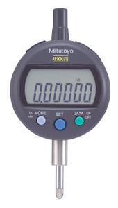 Mitutoyo 543-392B DIGIMATIC INDICATOR, ID-C112EXB