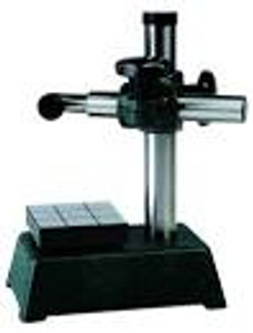 Mitutoyo 913-102 COMPARATOR STAND