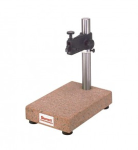 Starrett GRANITE COMPARATOR STAND W/O INDICATOR