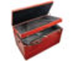 Starrett OUTSIDE MICROMETER SET, 300-600mm, 0.01mm GRADS