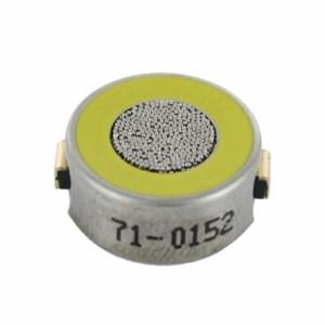 RKI NC-6264A LEL Replacement Sensor