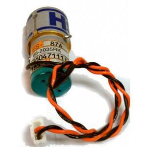 RKI Eagle Replacement H2S Sensor 65-2035RK