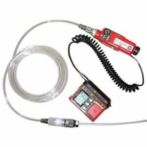 RP6 Sample Draw Pump Kit for GX-2009