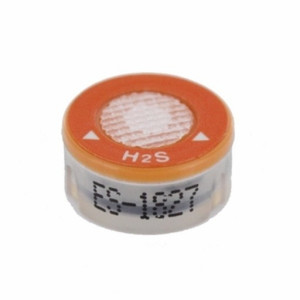 RKI Hydrogen Sulfide Replacement Sensor RKI01-ES-1827i