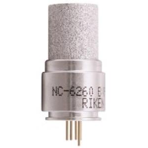 RKI Instrument Eagle LEL/PPM Hydrocarbon Catalytic Sensor 62-0125RK