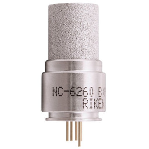 RKI Instruments Eagle 2 Replacement LEL Sensor NC-6260B