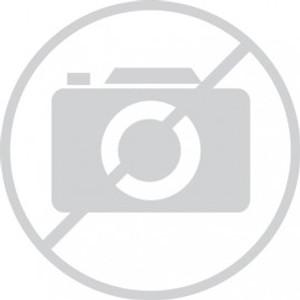 Gas Clip Technologies MGC-LCD Multi Gas Clip LCD w/plastic housing