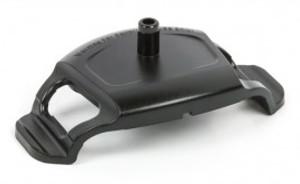 Gas Clip Technologies MGC-CALCAP  Multi Gas Clip Calibration Cap
