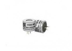 Gas Clip Technologies MGC-SE-LEL-P Multi Gas Clip LEL Replacement Sensor (Pellistor)