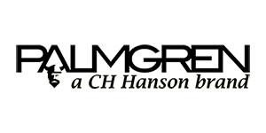 Palmgren Arbor press, 2 ton