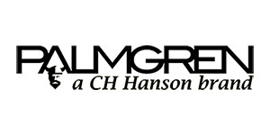 Palmgren Heavy duty steel floor stand for 9680161 mill/drill 70104