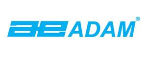Adam Equipment  AFK 165aD