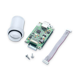 OHAUS. USB Host Interface for Dongle TD52