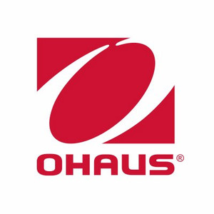 OHAUS. Compact Scale, V11P15       AM