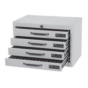 Vermont  .0115-.6255 CLASS ZZ PLUS BLACK GUARD LIBRARY