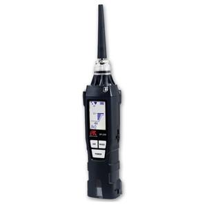 RKI SP-220 Gas Leak Detector for Super Toxics
