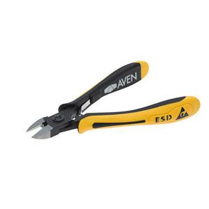 Aven 10829S Accu-Cut XL Oval Head Cutter