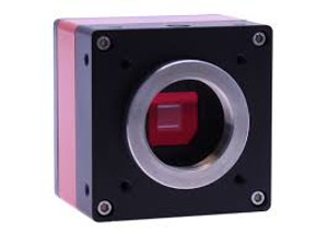 Aven 26100-245 Mighty Cam CCD Camera with ezMeasure Software