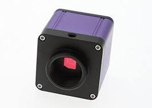 Aven 26100-252 VGA Color Digital Camera, 2.0M Megapixel
