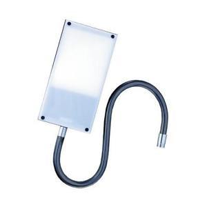 Aven 26200A-531 Fiber Optic Backlight - 2 x 2 Inch