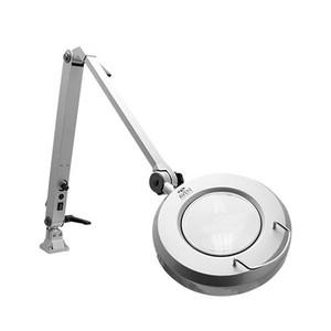Aven 26501-DSG-LED ProVue Deluxe Magnifying Lamp LED