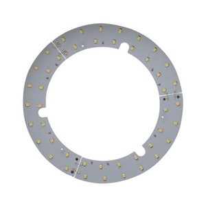 Aven 26501-RBLED Replacement Board with 45 LEDs for 26501-LED