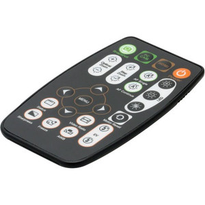 Aven 26700-400-RC Replacement Remote Control of Cyclops, Gray