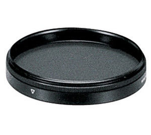 Aven 26800B-465 Protective Lens Cover