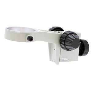 Aven 26800B-517 Focus Mount w/Coarse & Fine Focus, accepts SSZ, SPZ, DSZ and ...
