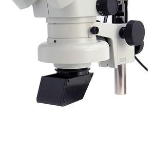Aven 26800B-485 Oblique 3D Viewer Microscope Attachment for SSZ, SPZ or DSZ s...