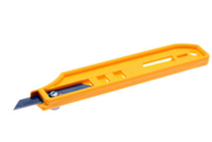 Aven 44015 K-8 Precision Knife