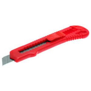 Aven 44017 K-13 Precision Knife