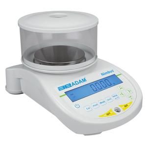 Adam Equipment NBL 223e  Nimbus® Precision Balances