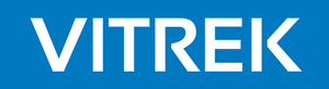Vitrek.  Kilovolt (1.6kVrms Continuous) External Current Transducer Input Channel Card