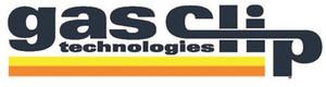 Gas Clip. Bubble Label for SGC-C replacement  BUBBLE LABEL-SGC-C