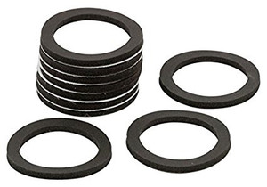 Gas Clip. Filter replacements - 50 Pack (for use with SGC, SGC PLUS, MGC & MGC-P)  FILTER-50