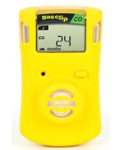 Gas Clip 2 Year carbon monoxide(CO) detector SGC-C