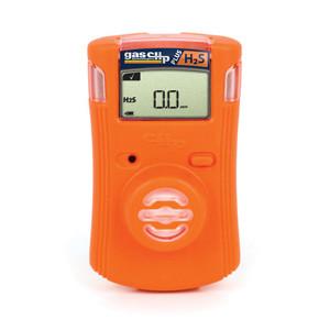 Gas Clip.   SGC-H2S-116