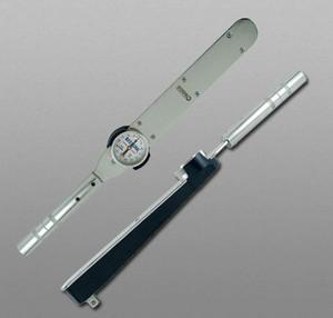 Seekonk Precision Tools Dial Indicator Type Torque Tools  TSF-25