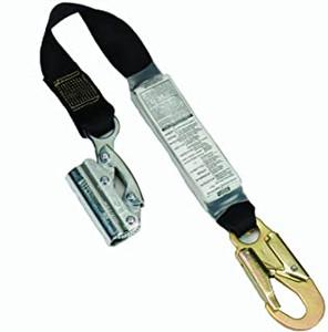 MSA Safety 10096511 Rope Grab Manual & Anchors