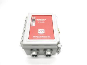 RKI Instruments 35-3000RK