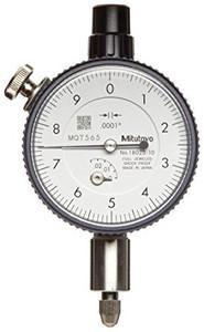 Mitutoyo 1802SB-10 Dial Indicator