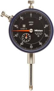 Mitutoyo 2416S-06 Dial Indicator