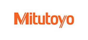 "Mitutoyo 3424S-19 Dial Indicator, #4-48 UNF Thread, 0.375"" Stem Dia., Lug Back, White Dial, 0-100 Reading, 3.071"" Dial Dia., 0-2"" Range, 0.001"" Graduation, +/-0.003"" Accuracy"