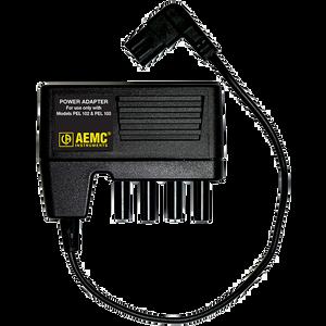Aemc PEL Power adapter