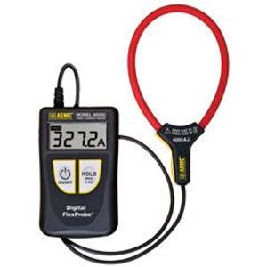 "AEMC 4000D-14 Digital FlexProbe with 14"" Sensor"